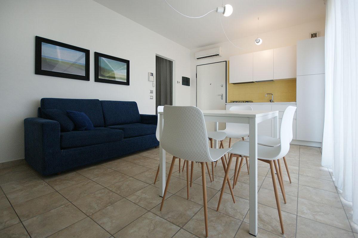 Residence Alpaluba